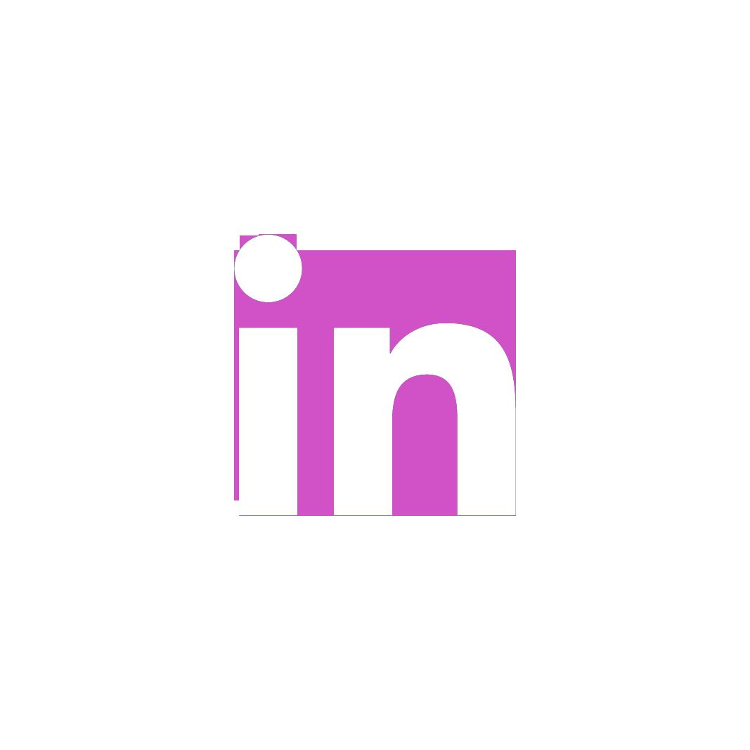 linkedin logo png transparent wwwimgkidcom the image